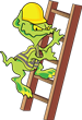 Residential Gutter Services by Gutter Gremlin