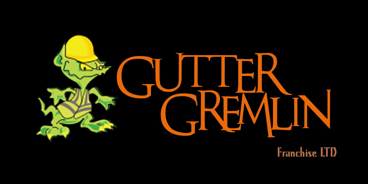 guttergremlin.co.uk