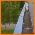 Commercial Gutter Services by Gutter Gremlin